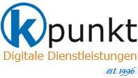 KPunkt - Digitale Dienstleistungen Köln
