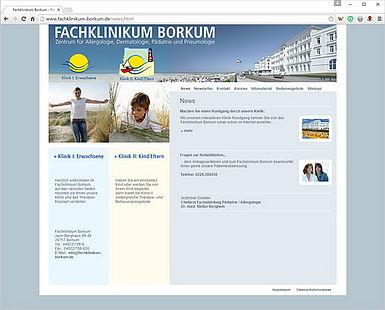 scr_fachklinikum-borkum_1601